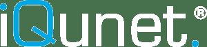 iQunet logo