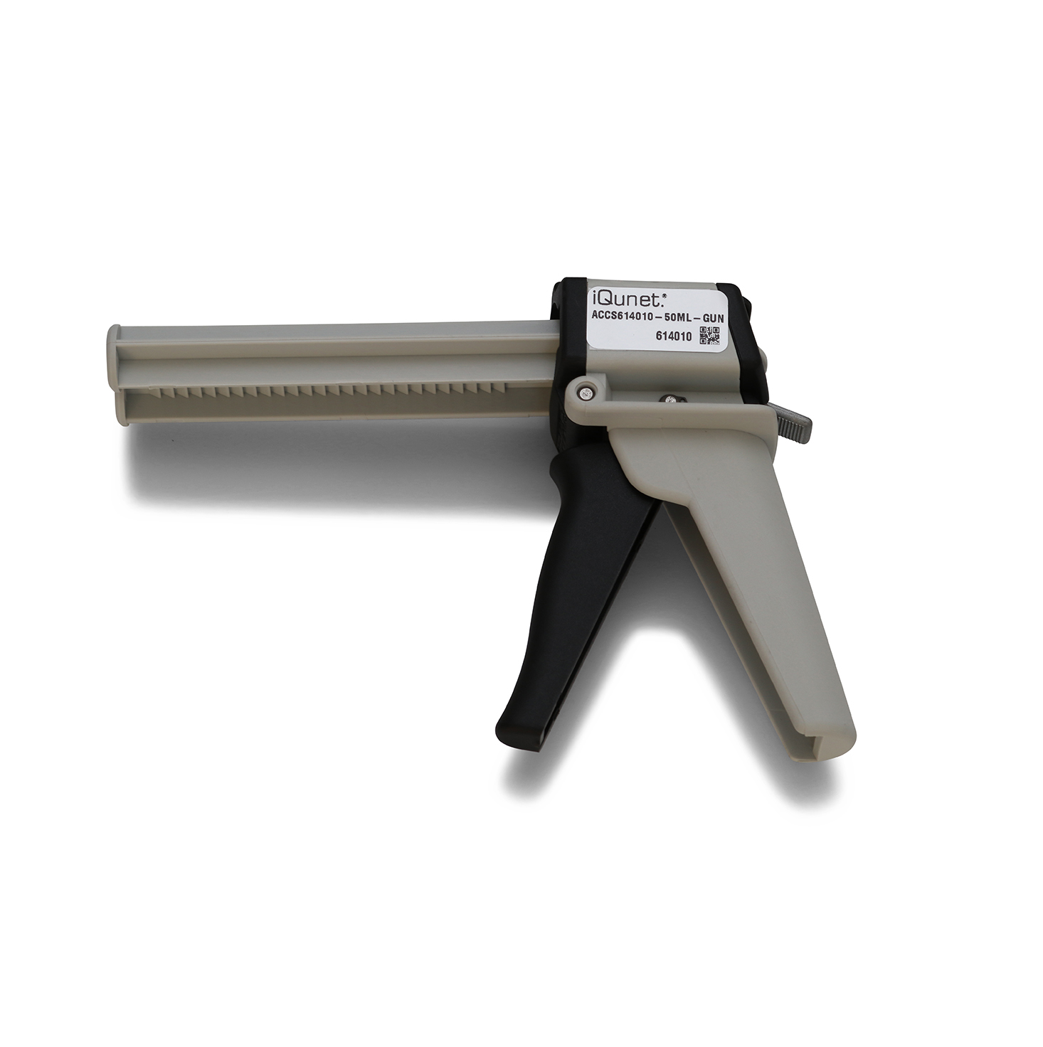 Adhesive Dispenser Gun 50 ml Cartridge