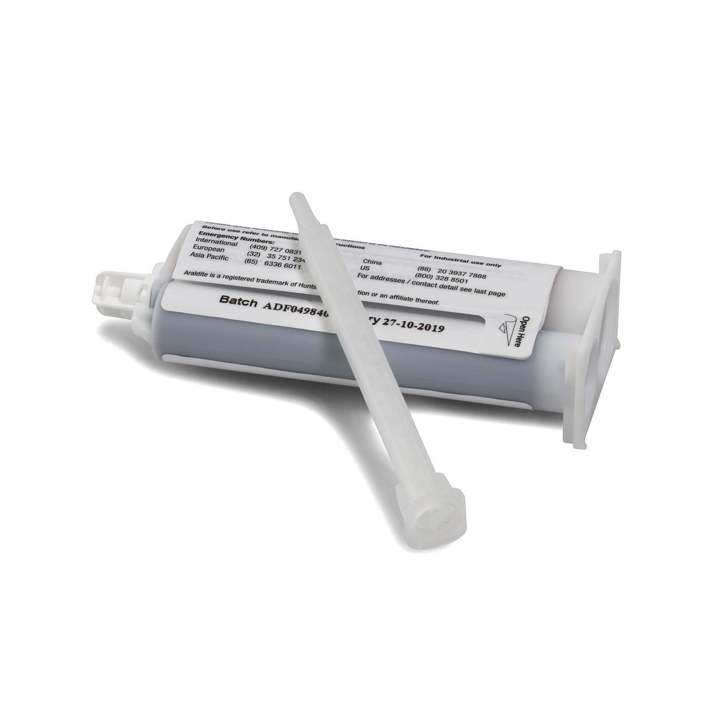 50 ml epoxy adhesive