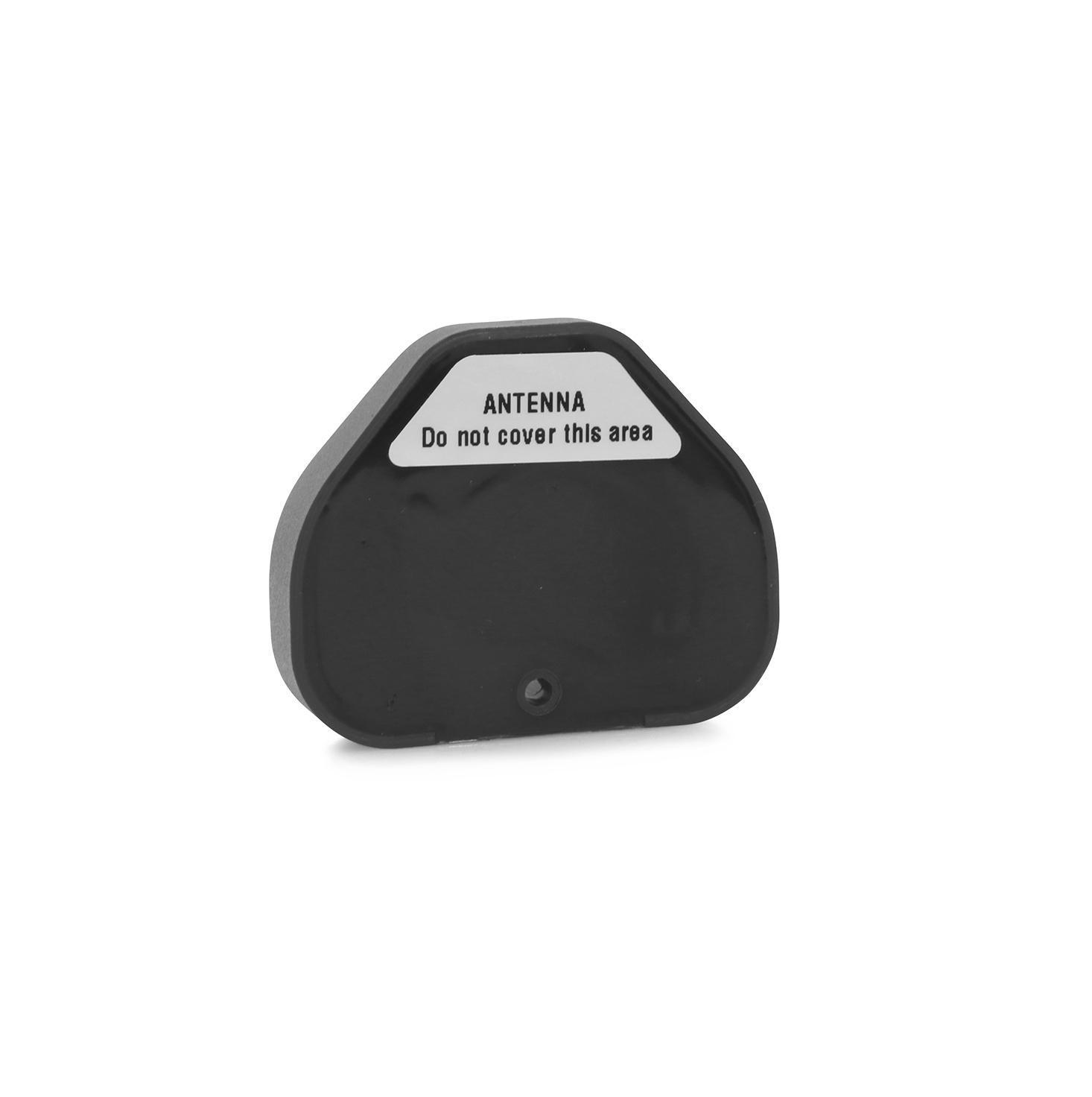 Wireless Battery Operated Vibration Sensor Iqunet Seismic