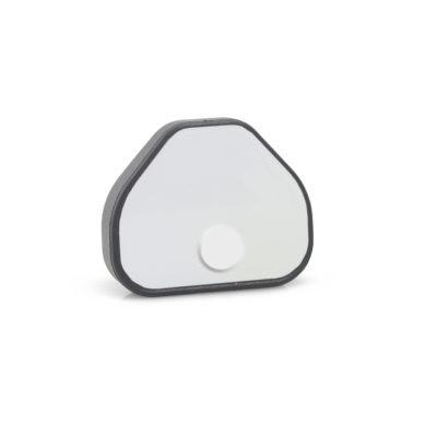 wireless battery-operated PIR sensor