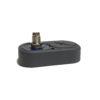 Wireless 24V Powered Vibration Sensor