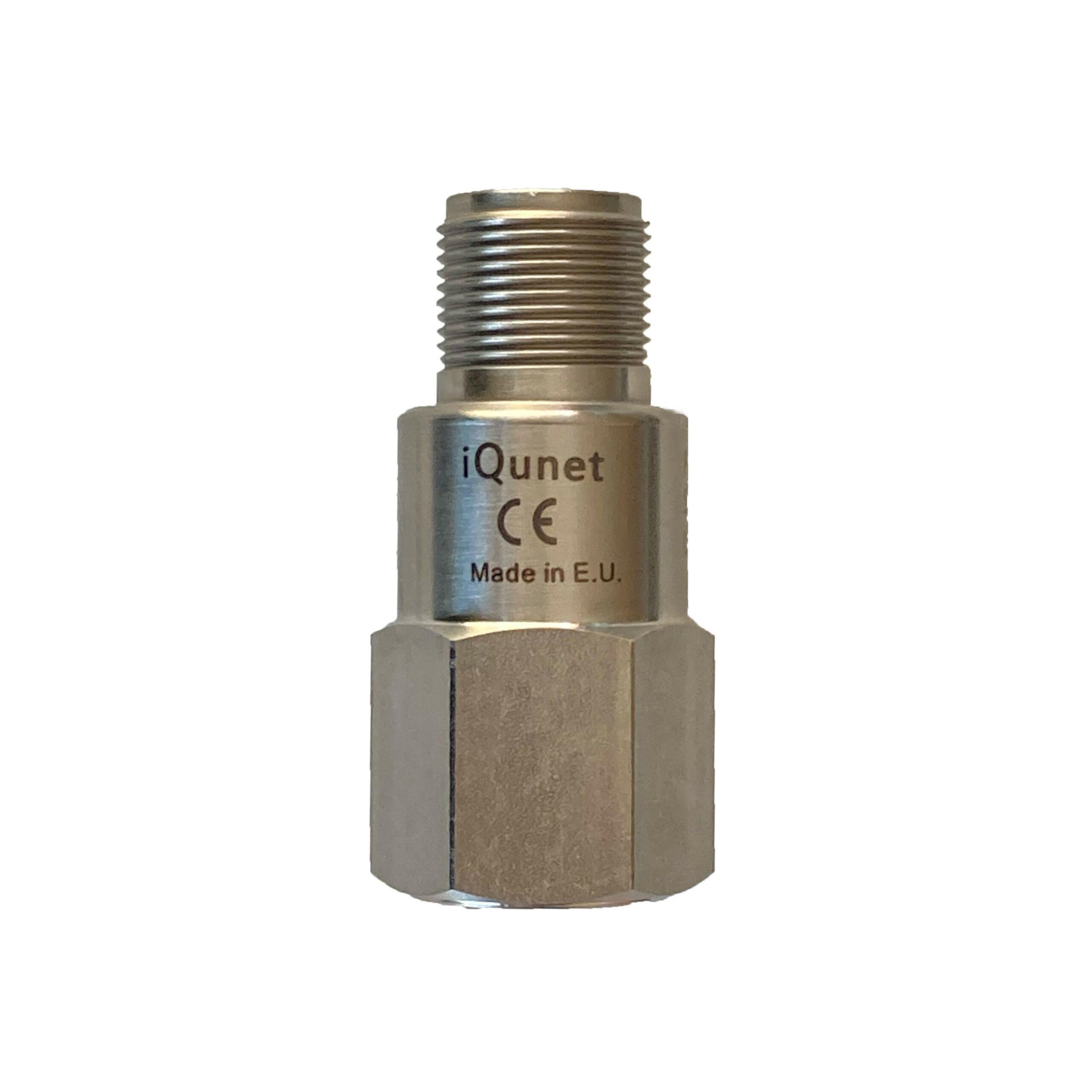 251120 IEPE accelerometer