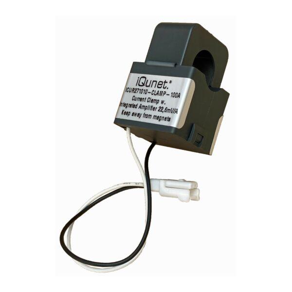 271010 current clamp