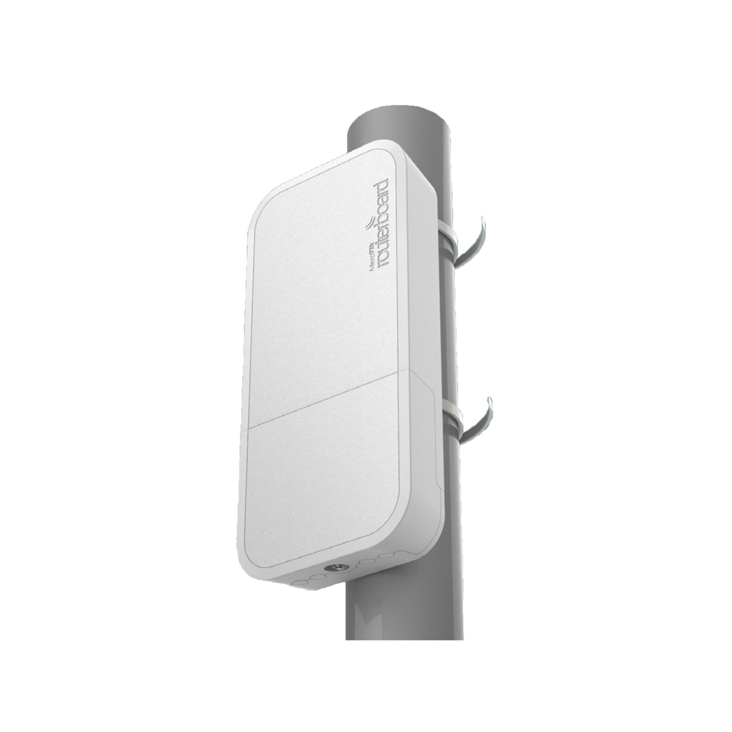 633010 wireless access point